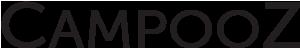 Campooz Caravanning Logo